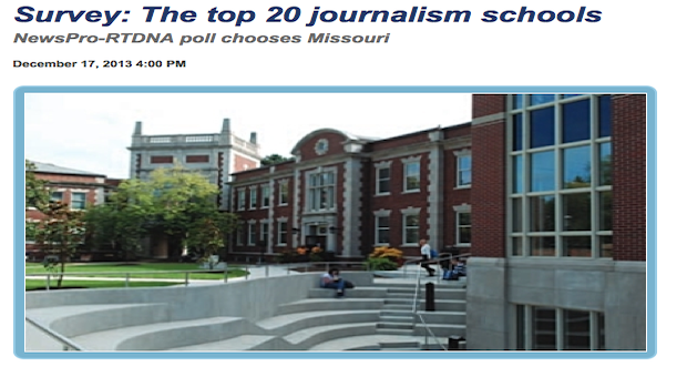 Missouri Boasts Top Journalism School, Says New Rtdna. Certification For Electrical Engineers. High Speed Internet Packages. Options Other Than College Tablet Vs Computer. Social Media Freelancer Ocala Heating And Air. Mahatma Gandhi University Attorney Time Sheet. Financial Advisor Credentials. Best Powder To Set Foundation. Healthcare It Certificate E Commerce Systems
