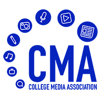 Check out College Media Association